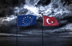 ΝΕΑ ΕΙΔΗΣΕΙΣ (Άνοιξε ο δρόμος για την κατάργηση της βίζας για τους Τούρκους πολίτες)