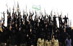 ΝΕΑ ΕΙΔΗΣΕΙΣ (Συγκλονιστικό ΒΙΝΤΕΟ: Tζιχαντιστές βομβάρδισαν Ελληνορθόδοξη Εκκλησία την ώρα της λειτουργίας)