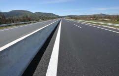 ΝΕΑ ΕΙΔΗΣΕΙΣ (Τη Δευτέρα στην κυκλοφορία ο νέος αυτοκινητόδρομος Λεύκτρο – Σπάρτη)