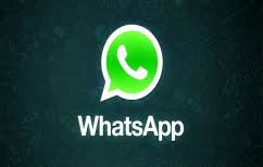 ΝΕΑ ΕΙΔΗΣΕΙΣ (Πως να γράφετε με άλλο στυλ γραμματοσειράς στο WhatsApp)