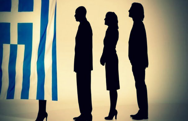 new-poll-greeks-support-government-in-negotiations.w_l