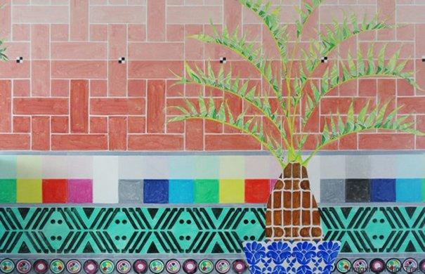 o-IMAGINE-A-PALM-TREE-570