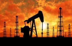 ΝΕΑ ΕΙΔΗΣΕΙΣ (Η σύγκρουση Ριάντ-Τεχεράνης τορπίλισε τη συμφωνία για το πετρέλαιο)