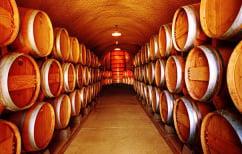 ΝΕΑ ΕΙΔΗΣΕΙΣ (ICAP: Πτώση στην αγορά του οίνου)
