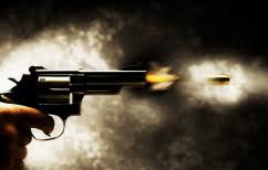 ΝΕΑ ΕΙΔΗΣΕΙΣ (Πυροβόλησε τον φίλο του επειδή τον κέρασε! (ΒΙΝΤΕΟ))