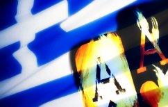 """ΝΕΑ ΕΙΔΗΣΕΙΣ (""""Μεγάλη Εβδομάδα"""" των αποφάσεων στο ελληνικό πόκερ)"""