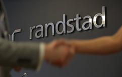 ΝΕΑ ΕΙΔΗΣΕΙΣ (Randstad: 6 στους 10 αναζητούν εργασία στο εξωτερικό)