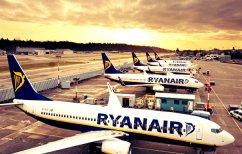 ΝΕΑ ΕΙΔΗΣΕΙΣ (Αποχωρεί η Ryan Air από την ελληνική αγορά)