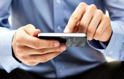 ΝΕΑ ΕΙΔΗΣΕΙΣ (Γιατί είναι αναγκαίο να καθαρίζετε το κινητό σας τηλέφωνο κάθε βράδυ)