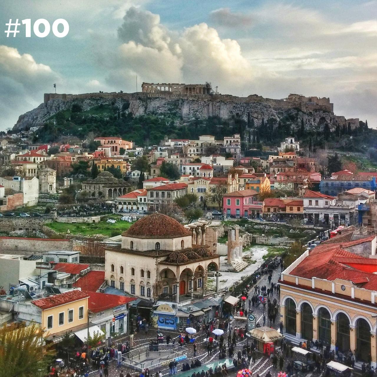 taratses100