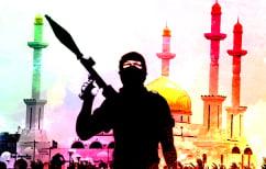 ΝΕΑ ΕΙΔΗΣΕΙΣ (Αντιδράσεις εναντίον των ΗΠΑ για εξουδετέρωση ηγέτη Ταλιμπάν με drone)