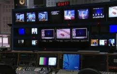 ΝΕΑ ΕΙΔΗΣΕΙΣ (Στα 3 εκατομμύρια η τιμή εκκίνησης για τις τηλεοπτικές άδειες)