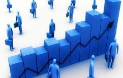 ΝΕΑ ΕΙΔΗΣΕΙΣ (Ποιοι κλάδοι ωφελούνται από το νέο αναπτυξιακό νόμο)