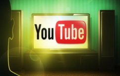 ΝΕΑ ΕΙΔΗΣΕΙΣ (Το Youtube ετοιμάζει νέα υπηρεσία… τηλεόρασης στα πρότυπα του Netflix)
