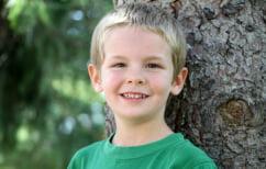 ΝΕΑ ΕΙΔΗΣΕΙΣ (Η αυθόρμητη αντίδραση 6χρονου που έμαθε ότι θα αποκτήσει αδερφάκι (ΒΙΝΤΕΟ))