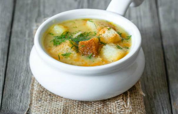 16933778_soupes.limghandler