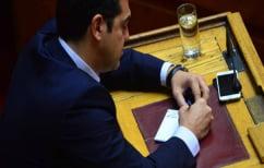 ΝΕΑ ΕΙΔΗΣΕΙΣ (Γιατί ο Τσίπρας θα κάνει εκλογές…)