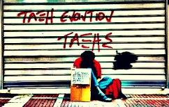 ΝΕΑ ΕΙΔΗΣΕΙΣ (Το ταξικό μίσος ως στρατηγικό εργαλείο του ΣΥΡΙΖΑ)