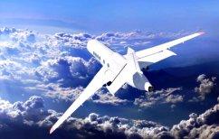 ΝΕΑ ΕΙΔΗΣΕΙΣ (Γιατί τα αεροπορικά εισιτήρια είναι τόσο ακριβά (ΒΙΝΤΕΟ))
