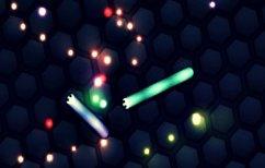 """ΝΕΑ ΕΙΔΗΣΕΙΣ (Παίξτε τo θρυλικό """"φιδάκι"""" του κινητού online σε νέα έκδοση)"""