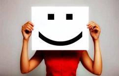 ΝΕΑ ΕΙΔΗΣΕΙΣ (ΕΡΕΥΝΑ: Τι ψυχολογία έχουμε, όταν κάνουμε δημόσια κριτική στο διαδίκτυο)