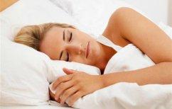 ΝΕΑ ΕΙΔΗΣΕΙΣ (Ποιοι λαοί κοιμούνται περισσότερο και ποιοι λιγότερο (ΠΙΝΑΚΑΣ))