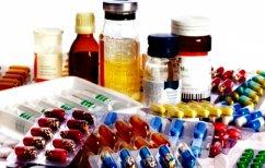 ΝΕΑ ΕΙΔΗΣΕΙΣ (Αυτή είναι η λίστα φαρμάκων που αποσύρει άρον άρον ο ΕΟΦ!)