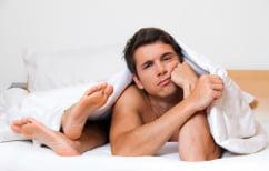 ΝΕΑ ΕΙΔΗΣΕΙΣ (Ο θυρεοειδής υπεύθυνος για σεξουαλικά προβλήματα)