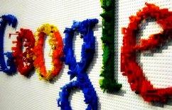 ΝΕΑ ΕΙΔΗΣΕΙΣ (Έτσι θέλει η Google να καταργήσει τα passwords πριν το τέλος του 2016)