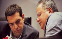 ΝΕΑ ΕΙΔΗΣΕΙΣ (Οι αυταπάτες Τσίπρα εμπεριέχουν και τη στρατιωτικοποίηση της ελληνοτουρκικής προστριβής στο Αιγαίο;)