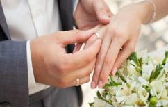 ΝΕΑ ΕΙΔΗΣΕΙΣ (Αν ξέχασες να δηλώσεις το γάμο σου έρχεται πρόστιμο!)