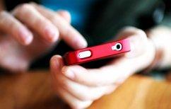 ΝΕΑ ΕΙΔΗΣΕΙΣ (Έρευνα δείχνει αυξημένο κίνδυνο καρκίνου από την ακτινοβολία των κινητών τηλεφώνων)