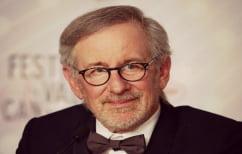 ΝΕΑ ΕΙΔΗΣΕΙΣ (Ο Spielberg προειδοποιεί για τους κινδύνους της εικονικής πραγματικότητας)