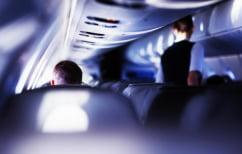 ΝΕΑ ΕΙΔΗΣΕΙΣ (Ένας απίστευτος λόγος για τους καυγάδες μεταξύ επιβατών στα αεροπλάνα)