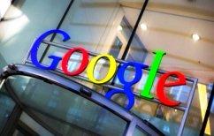 ΝΕΑ ΕΙΔΗΣΕΙΣ (Google Assistant: Ψηφιακός βοηθός για έλεγχο συσκευών και υπηρεσιών)