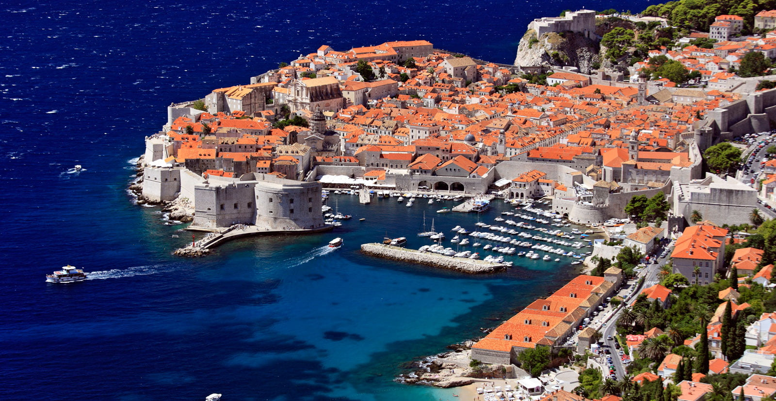 Dubrovnik-2_