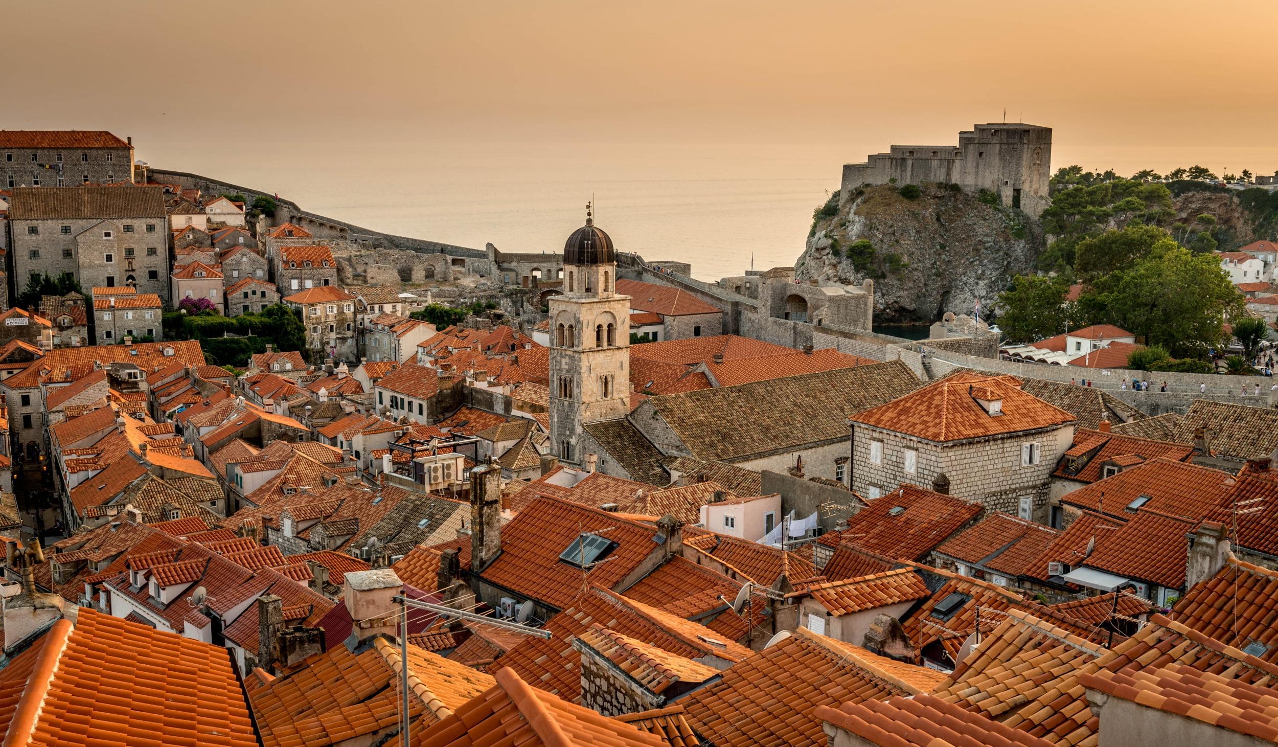 Dubrovnik-3_