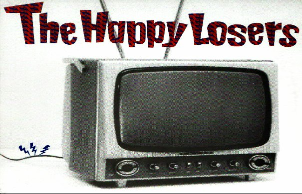 HAPPY_LOSERS-1995-Cleanside-