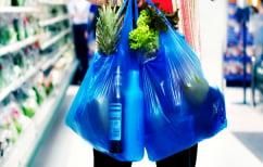 ΝΕΑ ΕΙΔΗΣΕΙΣ (Πλαστικές σακούλες: Αν δεν περιοριστεί η χρήση τους, θα τις πληρώνουμε)