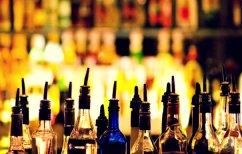 ΝΕΑ ΕΙΔΗΣΕΙΣ (ΕΡΕΥΝΑ: Ποιο ποτό επιβαρύνει λιγότερο το συκώτι)