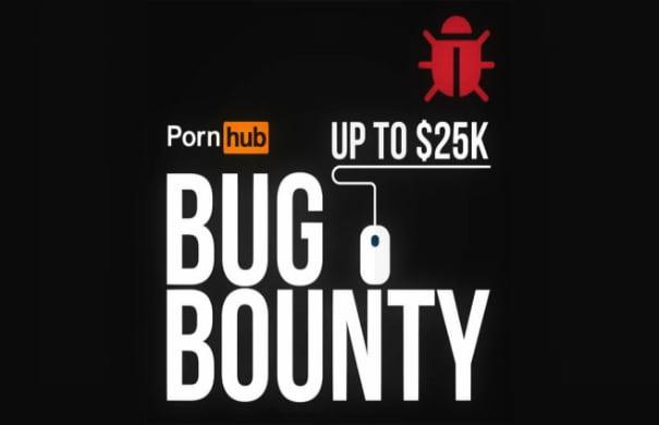 Pornhub-Hacker-Wettbewerb-658x370-013f74b1d4d85613