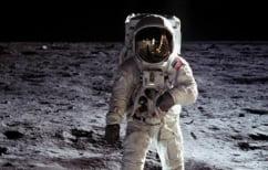 ΝΕΑ ΕΙΔΗΣΕΙΣ (Δείτε τι θα συμβεί αν πυροβολήσετε στο διάστημα (ΒΙΝΤΕΟ))