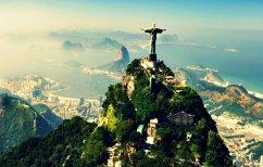 """ΝΕΑ ΕΙΔΗΣΕΙΣ (Δείτε πώς """"σπάνε"""" τα μπλόκα των δρόμων στην Βραζιλία (ΒΙΝΤΕΟ))"""