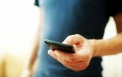 ΝΕΑ ΕΙΔΗΣΕΙΣ (Πώς να κερδίσετε χώρο στο smartphone σας, χωρίς να χάσετε φωτογραφίες και βίντεο)