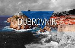 ΝΕΑ ΕΙΔΗΣΕΙΣ (Γιατί το Ντουμπρόβνικ λατρεύεται από τουρίστες και τηλεοπτικές παραγωγές)
