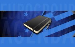 ΝΕΑ ΕΙΔΗΣΕΙΣ (Eurogroup: Τα υπαρκτά σενάρια για την ολοκλήρωση της αξιολόγησης)