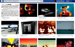 """ΝΕΑ ΕΙΔΗΣΕΙΣ (Πού βρίσκονται """"κρυμμένα"""" στοιχεία σας στο Facebook)"""