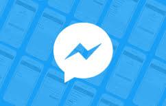 ΝΕΑ ΕΙΔΗΣΕΙΣ (Fb Messenger: πώς να αποκτήσετε τη δυνατότητα εξαφάνισης μηνυμάτων;)