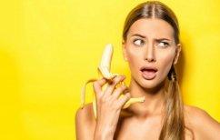 ΝΕΑ ΕΙΔΗΣΕΙΣ (ΑΠΙΣΤΕΥΤΟ: Το ΥΠΟΙΚ εξέδωσε 12σέλιδη εγκύκλιο για… ζυγιστή μπανανών! (ΕΓΓΡΑΦΟ))