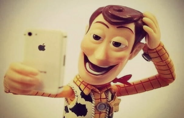 funny-selfies-your-pick